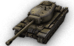 USA-T30.png