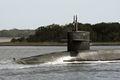 Фото_USS_Wyoming_(SSBN-742).jpg