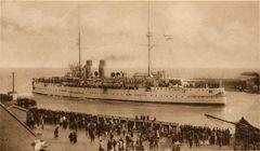 De_Zeven_Provinciën_1910.jpg