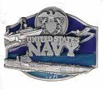 G50E_Navy_emblem_top.jpg
