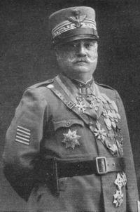 Generale_Maurizio_Gonzaga_busto.jpg