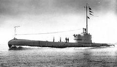 HMS_Parthian_(N75).jpg