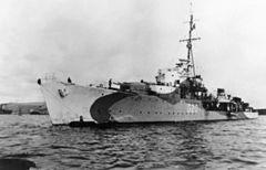 HMS_Savage.jpg
