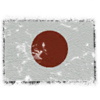 sticker_flags_050.png