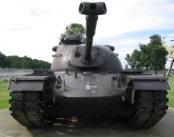 The_elliptical_cross-section_of_the_tank_can_be_seen_in_this_view.jpg