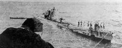 U-183.jpg