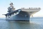 USSAmerica(LHA_6)_9.jpg