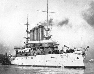 USS_Maine1901_010.jpg
