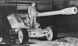 12,8cm_K44_on_wheels.png