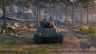 AMX_M4_mle._49_scr_1.jpg