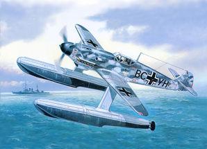 Bf.109W-2.jpg