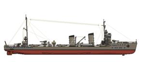 DD_G92_1917.png