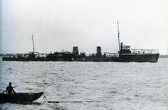 Hinoki_(1916).jpg