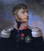 Józef_Chłopicki.jpg