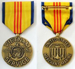 Merchant_Marine_Vietnam_Service_Medal.jpg