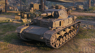 Pz.Kpfw._IV_Ausf._A_scr_2.jpg