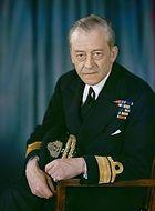 Rear_Admiral_George_Creasy_TR2627.jpg