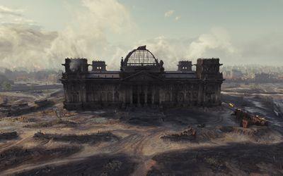Reichstag(Game).jpeg