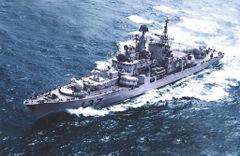 Ship_956_Vdumchivy_FuZhou_137.jpg