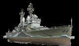 Ship_PBSC610_Gibraltar.png