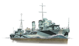 Ship_PVSD506_Jurua.png