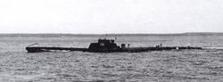 Soviet_S-1_sea_trials_1936.jpg