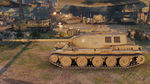 T95E6_scr_3.jpg