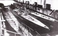 U-1233,_U-1234,_U-1235.jpg