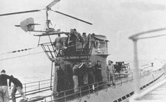U-523.jpg