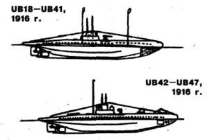 UB_II.jpg
