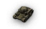 USA-T2 lt.png