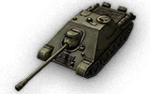 USSR-SU122 44.png