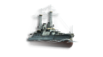 USS_Michigan_icon.png