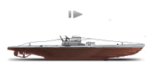 Wows-submarine.png