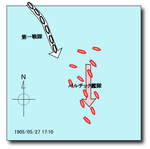 Карта-схема_Цусимы_10.PNG