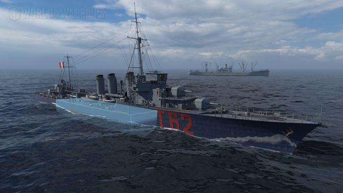 5-жизненно_важные_части_корабля_Siroco.jpg