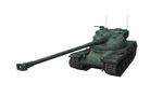 AMX 50 B front left.jpg