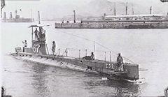 HMS_C37.jpeg