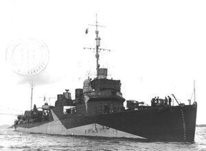 HMS_Churchill.jpg