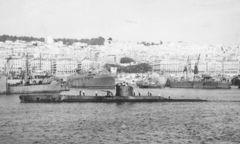 HMS_Universal_(P57).jpg