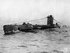 HMS_Untiring_(P59).jpg