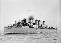 Kasumi_Torpedo_Boat_LOC_ggbain_16980u.jpg