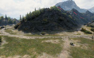 MountainPass_211.jpeg