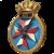 PCZC016_Bismarck_825NavalAirSquadron.png