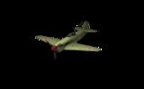 ЯковлевЯк-9