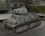 PzKpfwS35-2.png