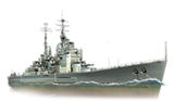 Ship_PBSB508_Vanguard.png