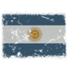 sticker_flags_047.png