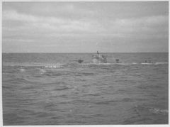 U-217.jpg
