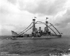 USS_Michigan_(1908).jpg